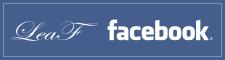 Leaf Facebookページ